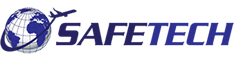 SafeTech, TX