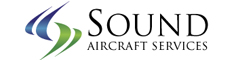Sound Aircraft Services Jobs