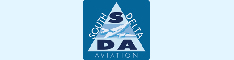 South Delta Aviation, Inc., AR