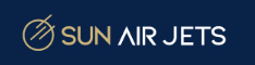 Sun Air Jets, LLC Jobs