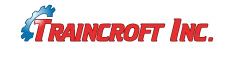 Traincroft Inc., MA