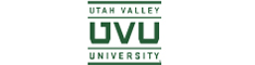 Utah Valley University, UT