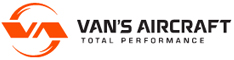 Vans Aircraft Jobs
