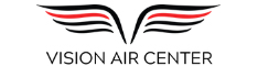 Vision Air Center Jobs
