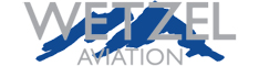 Wetzel Aviation Inc. Jobs