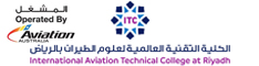 Aviation Australia Riyadh College, Riyadh