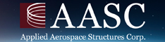 Applied Aerospace Structure Corp, CA
