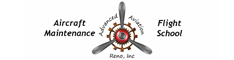 Advanced Aviation Reno Inc Jobs
