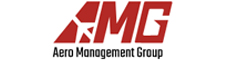 Aero Management Group, LLC, IN