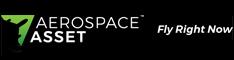 AEROSPACE ASSET TRADING LLC Jobs