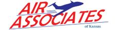 Air Associates of Kansas, Inc, KS