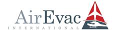 Air Evac International Jobs