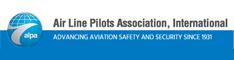 The Air Line Pilots Association Jobs