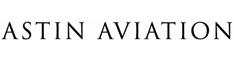 Astin Aviation Jobs