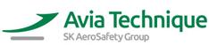 Avia Technique Ltd, Berkshire