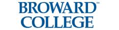 Broward College