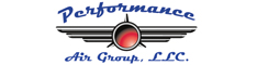Performance Air Group Jobs