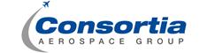 Consortia Aerospace Group, SC