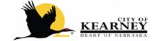 City of Kearney, NE