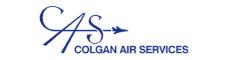 Colgan Air Services, WI