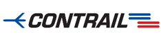 Contrail Aviation Support LLC Jobs