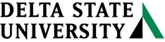 Delta State University, MS