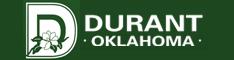 City of Durant, OK