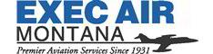 Leading Edge Montana Dba Exec Ai, MT