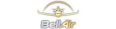 BellAir, NC