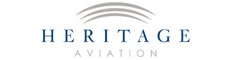 Heritage Aviation Jobs
