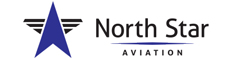 North Star Aviation Jobs