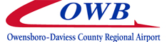 OWENSBORO DAVIES COUNTY REGIONAL Jobs