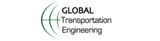 Global Transportation Engineerin, OR
