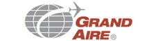 Grand Aire, Inc., OH