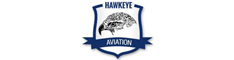 Hawkeye Aviation Jobs