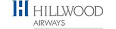 Hillwood Airways, TX