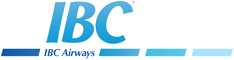 IBC AIRWAYS, FL