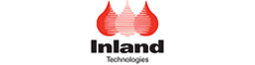 Inland Technologies Holdings Inc, NS
