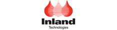 Inland Technologies Holdings Inc, NS