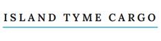 Island Tyme Cargo, LLC Jobs