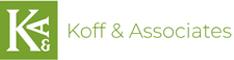 Koff & Associates, CA
