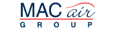 MAC Air Group Jobs