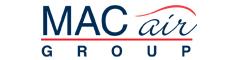 MAC Air Group
