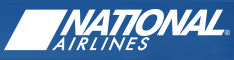 National Airlines, FL