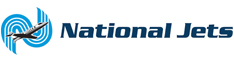 National Jets Jobs