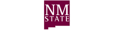 New Mexico State University, NM
