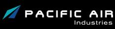 Pacific Air Industries, CA