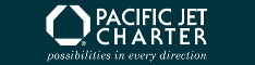 Pacific Coast Jet Charter, CA