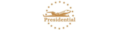 Presidential Aviation, FL