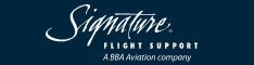 Signature Flight Support Jobs